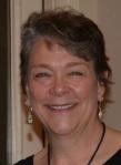 2013-07-13 Lynne headshot