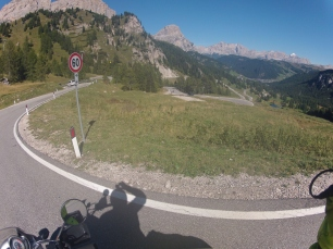 GoPro Alps Sept 2012