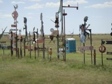 Kansas June 2010