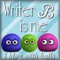 writerb5