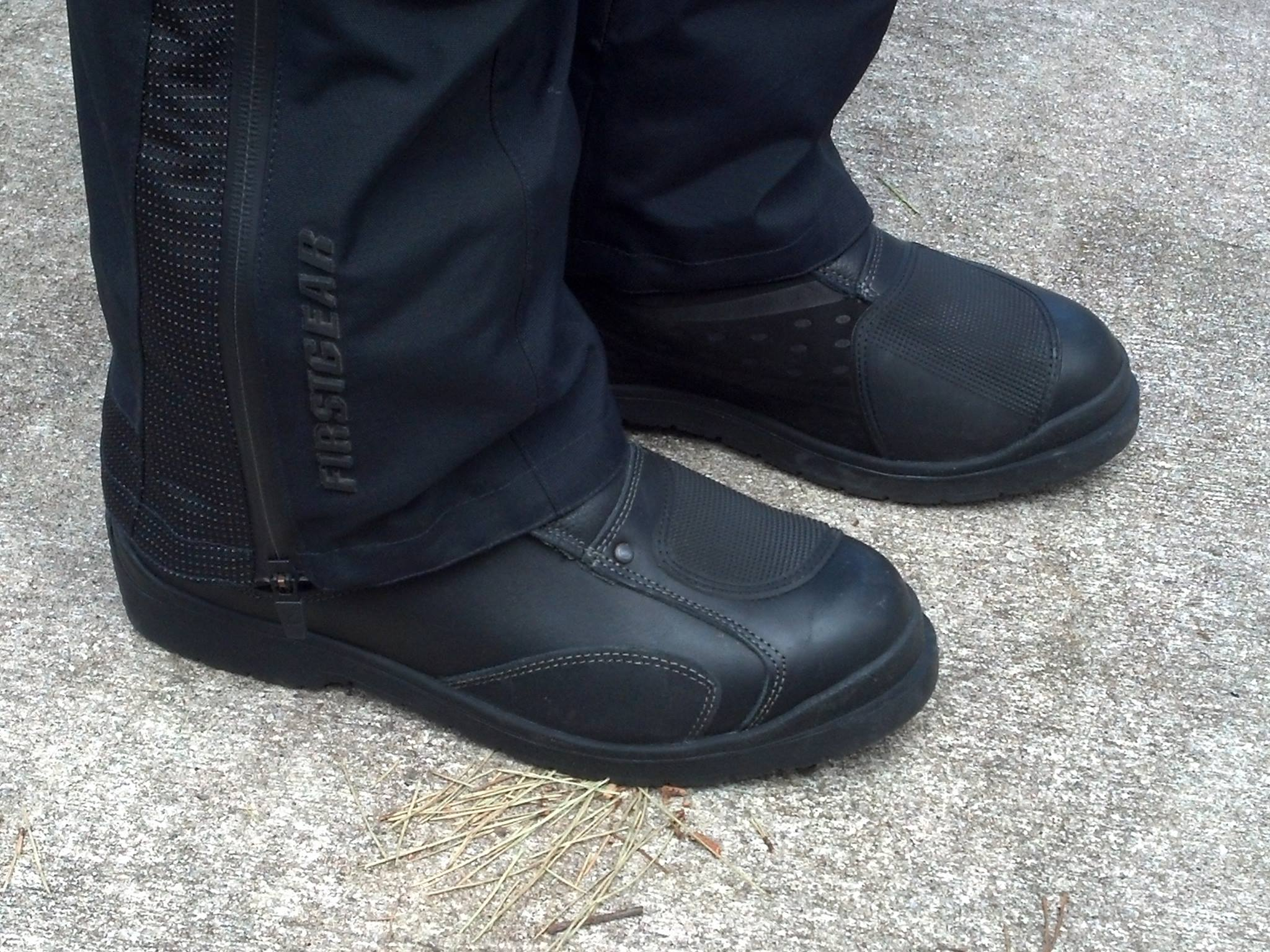 Tcx Motorcycle Boots Sale