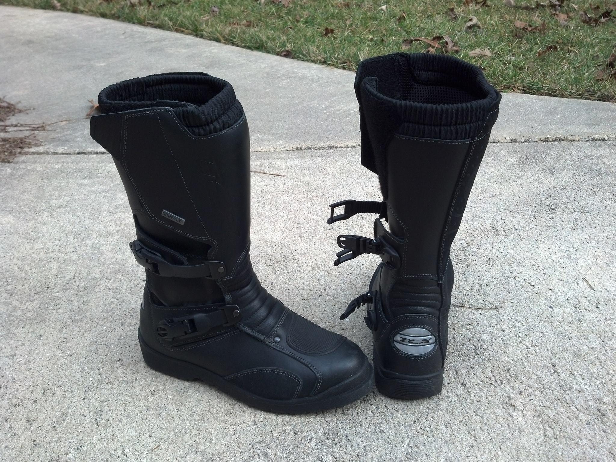 Boots Long Distance Glasses
