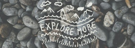 cropped-cropped-exploremore.jpg
