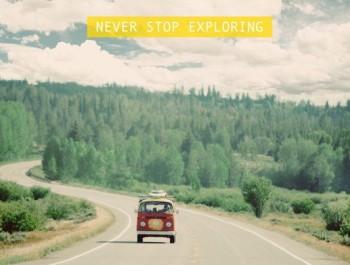cropped-neverstop.jpg