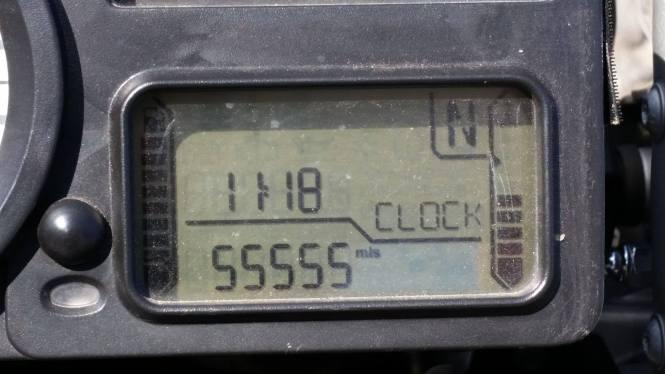 20150324 08GS 55k