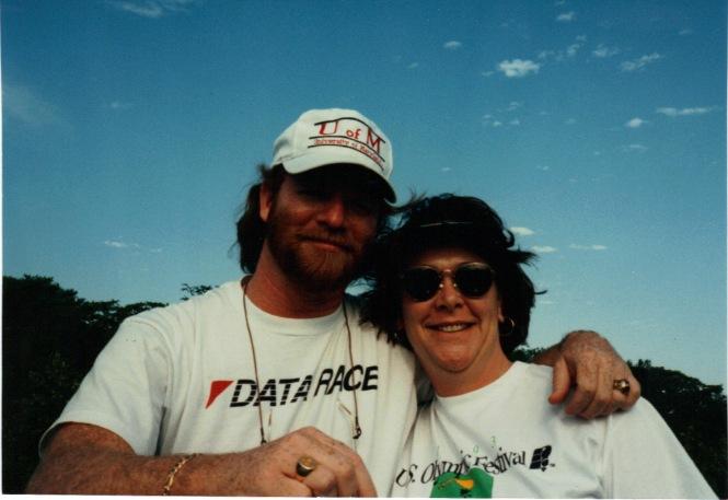 1995-05-20 Garner State Park TX