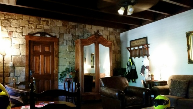 Texas Wine Country Tours From Austin