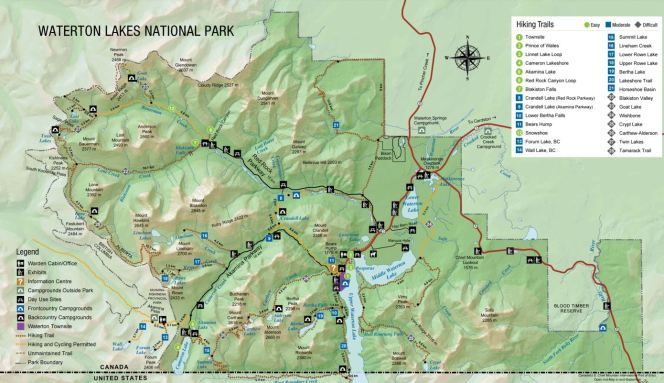 20150730_103921 Waterton map