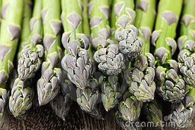 asparagus-12977805