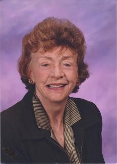 1998 Linda G Miller